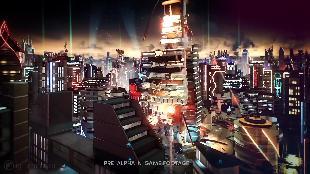 Игромания. Превью Сезон-1 ЭКСКЛЮЗИВ с Gamescom 2015 Scalebound, Crackdown 3
