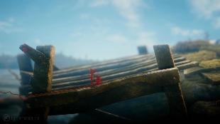 Игромания. Превью Сезон-1 ЭКСКЛЮЗИВ с Gamescom 2015 Unravel