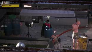 Игромания. Превью Сезон-1 Ghost Recon Wildlands - Cамая амбициозная игра Ubisoft