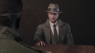 Игромания. Превью Сезон-1 Mafia 3 — Эксклюзивные кадры от Игромании