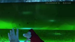 Игромания. Превью Сезон-1 Mirror's Edge  Catalyst - Паркур в открытом мире