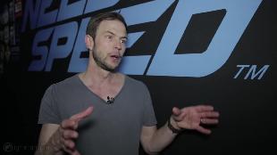 Игромания. Превью Сезон-1 Need For Speed (2015) — Возвращение короля гонок