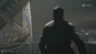 Игромания. Превью Сезон-1 Quantum Break - Новая игра от создателей Max Payne и Alan Wake