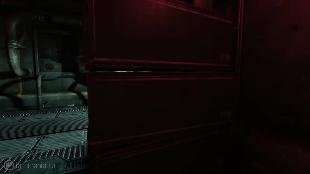 Игромания. Превью Сезон-1 SOMA - Фантастический хоррор от авторов Amnesia