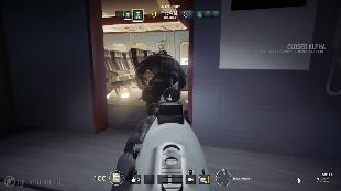 Игромания. Превью Сезон-1 Tom Clancy's Rainbow Six  Siege - Совсем не Counter-Strike