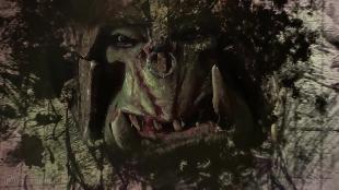 Игромания. Превью Сезон-1 Total War Warhammer - Подробнее о боевой системе