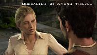 Игромания. Превью Сезон-1 Uncharted 4  A Thief s End - Игра года или века