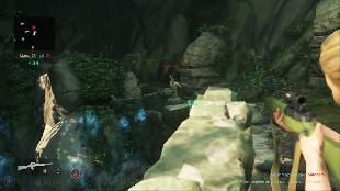 Игромания. Превью Сезон-1 Все, что нужно знать об Uncharted 4 Путь вора