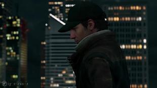 Игромания. Превью Сезон-1 Watch Dogs 2 - БОЛЬШОЕ превью