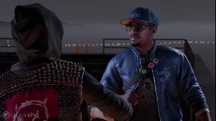 Игромания. Превью Сезон-1 Watch Dogs 2 - Хакеры и паркур в Сан-Франциско