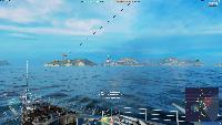 Игромания. Превью Сезон-1 World of Warships - Игра от фанатов боевых кораблей