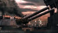 Игромания. Превью Сезон-1 World of Warships