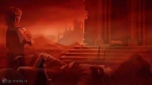 Игромания. Ретро-игры Сезон-1 Ретро-игры:  Age Of Wonders (1999)