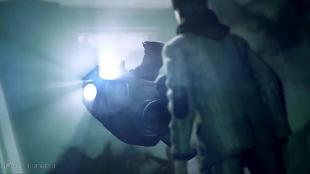 Игромания. Ретро-игры Сезон-1 Ретро-игры: Alan Wake (2010)