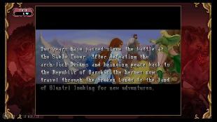 Игромания. Ретро-игры Сезон-1 Ретро-игры:  Dungeons & Dragons - Chronicles of Mystara (1993, 1996)