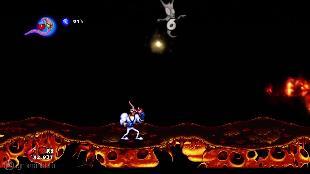 Игромания. Ретро-игры Сезон-1 Ретро-игры:  Earthworm Jim (1994)