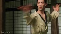 Игромания. Ретро-игры Сезон-1 Ретро-игры:  Enter the Matrix (2003)
