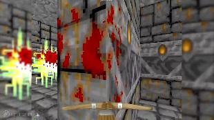 Игромания. Ретро-игры Сезон-1 Ретро-игры:  Heretic (1994)
