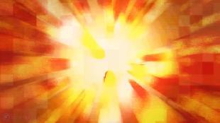 Игромания. Ретро-игры Сезон-1 Ретро-игры:  Jagged Alliance (1994)