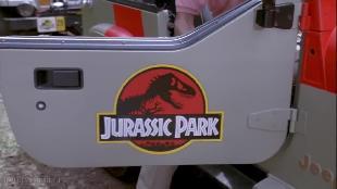 Игромания. Ретро-игры Сезон-1 Ретро-игры:  Jurassic Park (1993)