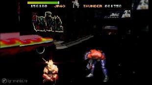 Игромания. Ретро-игры Сезон-1 Ретро-игры:  Killer Instinct (1994)