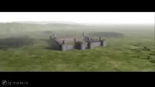 Игромания. Ретро-игры Сезон-1 Ретро-игры:  Lords of the Realm (1994)