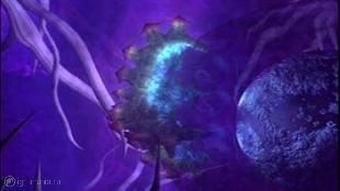 Игромания. Ретро-игры Сезон-1 Ретро-игры:  Parasite Eve (1998)