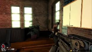 Игромания. Ретро-игры Сезон-1 Ретро-игры: SWAT 4 (2005)