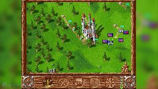 Игромания. Ретро-игры Сезон-1 Ретро-игры: The Settlers (1993)