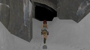 Игромания. Ретро-игры Сезон-1 Ретро-игры: Tomb Raider  The Angel of Darkness (2003)