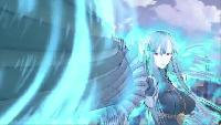Игромания. Ретро-игры Сезон-1 Ретро-игры: Valkyria Chronicles (2008)