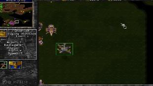 Игромания. Ретро-игры Сезон-1 Ретро-игры: Warcraft 2 (1995)