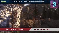 Игромания. Во что поиграть на этой неделе Сезон-1 20 ноября (Star Wars Battlefront, Assassin s Creed Syndicate)