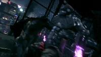 Игромания. Во что поиграть на этой неделе Сезон-1 26 июня (Batman  Arkham Knight, PlanetSide 2, Dreamfall Chapters 3)
