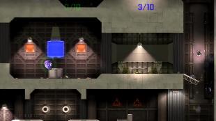 Игромания. Во что поиграть на этой неделе Сезон-1 5 февраля (XCOM 2, Gravity Rush Remastered, Tales of Symphonia)
