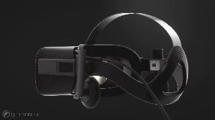 Игромания. Железный цех Сезон-1 Gamescom 2015 – Игромания – Железный цех – MSI, Intel, Logitech, Oculus Rift, HTC Vive и NVIDIA