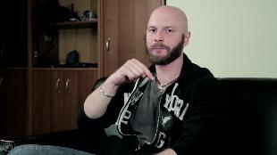 Игромания. Железный цех Сезон-1 Sony Xperia Z3  подробный обзор Remote Play