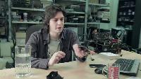 Игромания. Железный цех Сезон-1 Sony Xperia Z3 Технический обзор