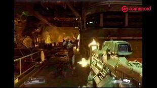 Игропанорама Сезон-1 Серия 12. Возрождение классики Doom
