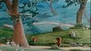 Игрушечные истории Сезон-1 Серия 23