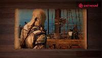 Игры в реальности Сезон-1 Серия 12. Assassin`s Creed: Black Flag – веселье или путь на виселицу?