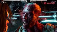 Игры в реальности Сезон-1 Серия 9. Насколько фатальны X-Ray приемы в Mortal Kombat X