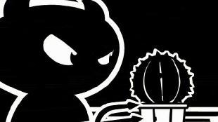 Имп Сезон-1 Злые идеи