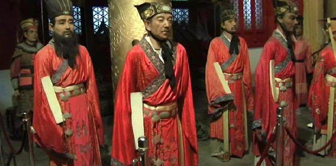 Смотреть Империя Мин