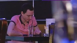 Инфомания 1 сезон 25 выпуск