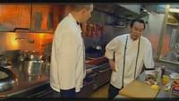 Иностранная кухня 1 сезон 2 выпуск