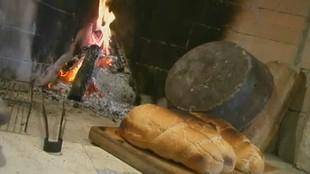 Иностранная кухня 1 сезон 57 выпуск