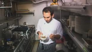 Иностранная кухня 1 сезон 68 выпуск