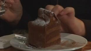 Иностранная кухня 1 сезон 69 выпуск