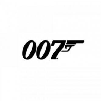 Смотреть Интересные факты об агенте 007